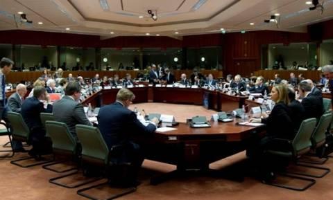 Μαραθώνια Σύνοδος Κορυφής: Προσήλωση στην εφαρμογή της συμφωνίας με την Τουρκία - Τα λένε για Brexit