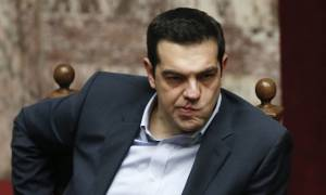 Αποκλειστικό: Ποιοι εισηγούνται στον Τσίπρα να πάει σε δημοψήφισμα