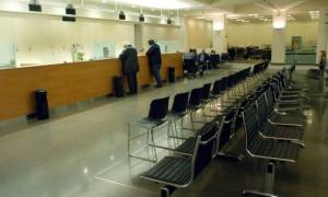 «Κόκκινα» δάνεια: Σπάσιμο δανείου και κούρεμα οφειλής για να «πρασινίσουν» οι τράπεζες