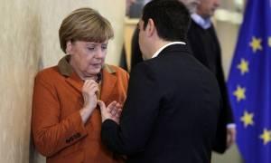DW: Μηδαμινά τα περιθώρια ελιγμών - Επανέρχεται η συζήτηση περί Grexit