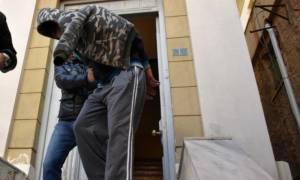 Χίος: Κανένα ελαφρυντικό για τον Σύριο που κακοποίησε τον 4χρονο - Στη φυλακή για πέντε χρόνια
