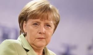 LIVE - Μέρκελ Βερολίνο: Δεν λαμβάνονται εδώ οι αποφάσεις για τo θέμα της Ελλάδας