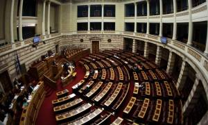 Η ΝΔ θα υπερψηφίσει τον μειωμένο ΦΠΑ στα νησιά