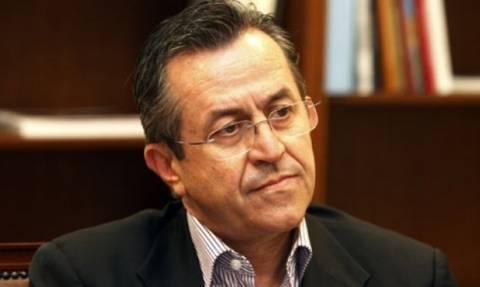 Νικολόπουλος: Σε πόσες καταδικαστικές αποφάσεις το ελληνικό κράτος κατέβαλε αποζημιώσεις