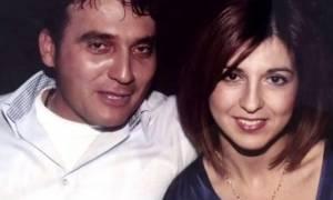 Δολοφονία Καπετάνιου στην Κοιλάδα: Αυτοί καίνε τον φίλο και ιδιοκτήτη του σπιτιού