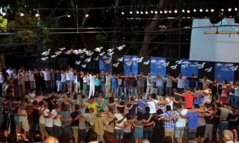 ΚΕΘΕΑ: Καινούργια πορεία στη ζωή για δεκάδες νέους ανθρώπους