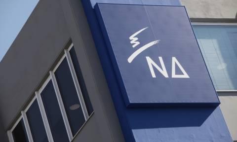 ΝΔ: Ο Τσίπρας έχει ήδη συμφωνήσει για νέα μέτρα