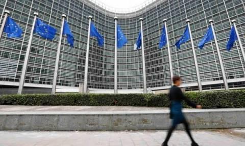 Βρυξέλλες: Πολιτική λύση για τις εξαγγελίες Τσίπρα βλέπει αξιωματούχος