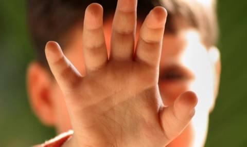 Στοιχεία - σοκ: Έως και 2.000 παιδιά πέφτουν θύμα κακοποίησης κάθε χρόνο στην Ελλάδα
