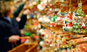 Δώρο Χριστουγέννων 2016: Πότε καταβάλλεται - Πόσα χρήματα θα πάρετε