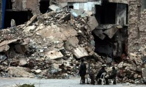 Aleppo evacuation: Thousands 'to be moved' as new deal reached