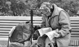 Δήμος Ηρακλείου: Ανοιχτό το Κέντρο Αστέγων