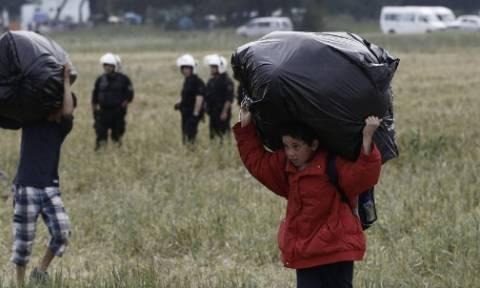 Ανασκόπηση 2016: Τα γεγονότα που συγκλόνισαν την Ελλάδα (pics - vids)