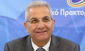 Κυπριανού: Έκκληση σε όλα τα κόμματα να στηρίξουν και όχι να υποσκάπτουν τον Αναστασιάδη