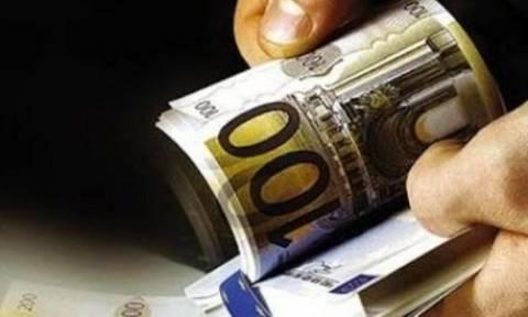 Οικονομικές ενισχύσεις σε Οργανισμούς Τοπικής Αυτοδιοίκησης