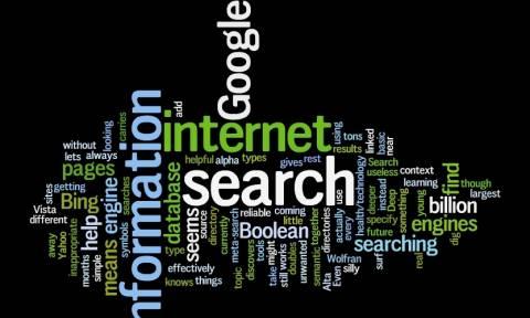 Google: Ποιες ήταν οι κορυφαίες αναζητήσεις των Ελλήνων στο διαδίκτυο το 2016