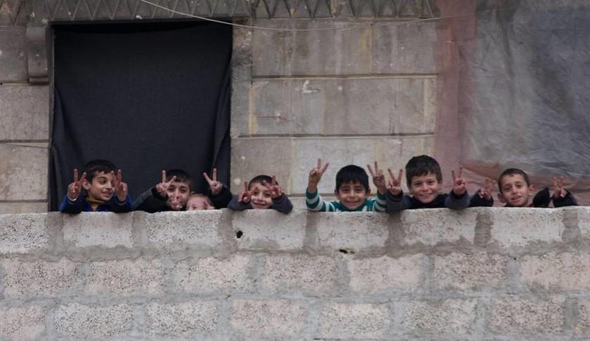 Χαλέπι Ώρα Μηδέν: Λύση ελπίδας από ΟΗΕ; Σήμερα η πολύαναμενόμενη απόφαση