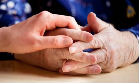 Πάρκινσον: Τα συμπτώματα που ακυρώνουν τη διάγνωση