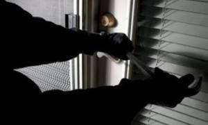 Μυτιλήνη: Πιάστηκε η σπείρα των «ποντικών» που ρήμαζε καταστήματα