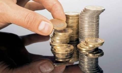 Συντάξεις Ιανουαρίου 2017: Εβδομάδα πληρωμών για τους συνταξιούχους - Δείτε τις ημερομηνίες