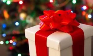 Δώρο Χριστουγέννων 2016: Πότε καταβάλλεται - Δείτε online πόσα χρήματα θα πάρετε