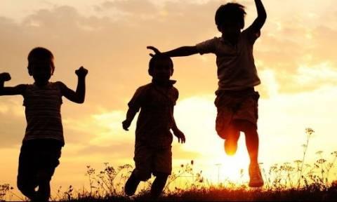 ΟΓΑ - Οικογενειακά επιδόματα: Ξεκινά η καταβολή της τέταρτης δόσης - Πότε θα «μπουν» τα χρήματα