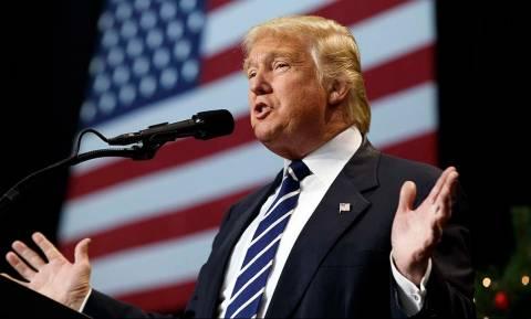 ΗΠΑ: Σήμερα η ψηφοφορία για την επίσημη ανάδειξη του Τραμπ ως Προέδρου – Κίνδυνος ανατροπής; (Vid)