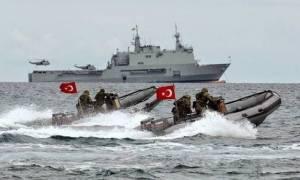 Αποκάλυψη - ΣΟΚ: Δείτε πότε θα «χτυπήσουν» οι Τούρκοι στο Αιγαίο