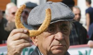 ΕΚΑΣ: Eπιπλέον «ψαλίδια» σε 250.000 χαμηλοσυνταξιούχους!