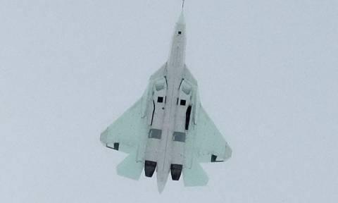 Παγκόσμιος τρόμος από το νέο υπερόπλο της Ρωσίας που ρίχνει 1.800 βλήματα το λεπτό (Pics+Vid)