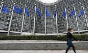 Έκτακτο EuroWorking Group την Τρίτη – Στο «στόχαστρο» των άλλων ΥΠΟΙΚ ο Ντάισελμπλουμ