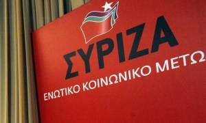 ΣΥΡΙΖΑ: Ο Μητσοτάκης οφείλει εξηγήσεις για την δανειοδότηση του «Κήρυκα Χανίων»