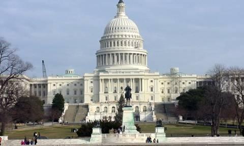 Δολοφονία Αντρέι Καρλόφ: Η Ουάσινγκτον καταδικάζει την επίθεση