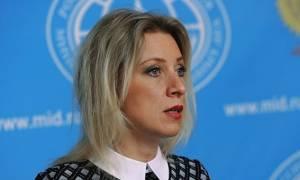 Δολοφονία Ρώσου πρέσβη στην Άγκυρα: Θέμα στο Συμβούλιο Ασφαλείας του ΟΗΕ θέτει η Μόσχα