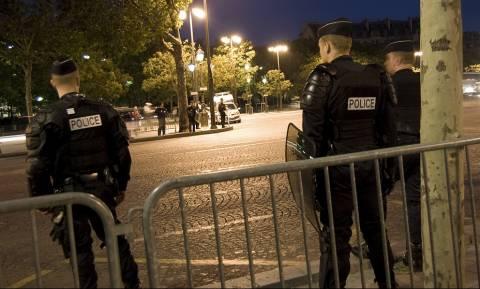 Συναγερμός στις Βρυξέλλες: Σε εξέλιξη μεγάλη αντιτρομοκρατική επιχείρηση