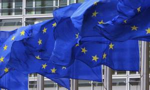 Εργασία: 116 θέσεις εργασίας για μέλη της δημόσιας διοίκησης στην Ευρωπαϊκή Ένωση