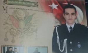 Δολοφονία Ρώσου πρέσβη: Συνελήφθησαν η μητέρα και η αδελφή του δράστη