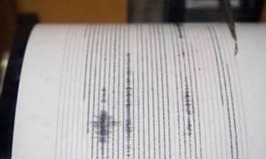 Σεισμός ταρακούνησε τα Ιωάννινα