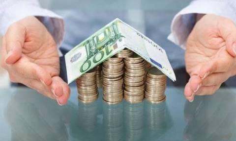 Επίδομα ενοικίου: Σήμερα (20/12) η πληρωμή της 16ης δόσης