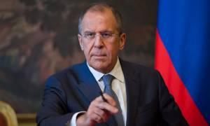 Δολοφονία Ρώσου Πρέσβη - Λαβρόφ: Οι ρωσοτουρκικές σχέσεις δεν θα διακοπούν