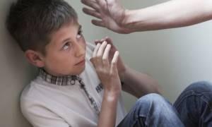 Ρέθυμνο: Μητέρα χαστούκισε συμμαθητή του παιδιού της!