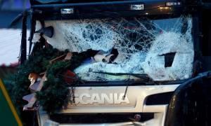 Τρομοκρατική επίθεση Βερολίνο: Ο οδηγός του φορτηγού αρνείται κάθε ανάμειξη