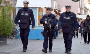 ΣΟΚ: «Ο πραγματικός δράστης κυκλοφορεί ελεύθερος, οπλισμένος και μπορεί να προκαλέσει νέα επίθεση»