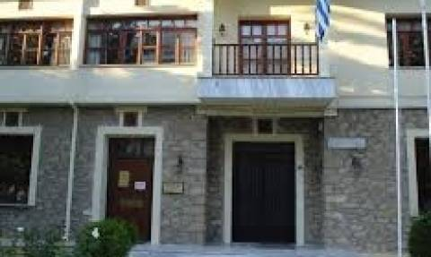 Δήμος Ορεστιάδας: Εγκρίθηκε η σύσταση Κέντρου Κοινότητας