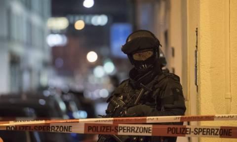 Ελβετία: 24χρονος σατανιστής ο δράστης της επίθεσης στη Ζυρίχη