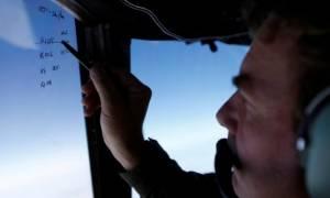 Πτήση MH370: Οι ερευνητές παραδέχτηκαν ότι έψαχναν σε λάθος περιοχή