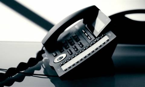 Νέο «χαράτσι» στους λογαριασμούς σταθερής τηλεφωνίας και ίντερνετ - Πόσο ακριβαίνουν και από πότε