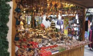 Χριστούγεννα 2016: Τι πρέπει να προσέχουν οι γονείς όταν αγοράζουν παιχνίδια