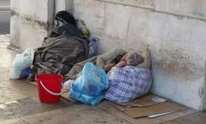 Δήμος Θεσσαλονίκης: Δράσεις για τις ευπαθείς ομάδες ενόψει Χριστουγέννων