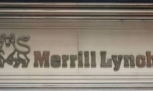 Bofa Merrill Lynch: Κίνδυνος για στάση πληρωμών από τα «δώρα» Τσίπρα